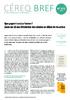 Bref372-web.pdf - application/pdf