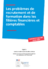 igAenR-Rapport-2017-096-Problemes-recrutement-filieres-financieres-comptables_884915.pdf - application/pdf