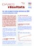 2019-008.pdf - application/pdf