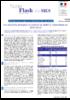 2019.nF4_mobilite_1076093.pdf - application/pdf