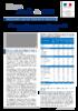 nF2019_06_parcours_et_reussite_master_1082555.pdf - application/pdf