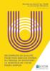 ocde-Min-2018-7-FR.pdf - application/pdf