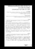18054.pdf - application/pdf
