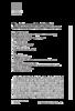 18056.pdf - application/pdf