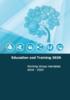 et2020_mandates_2018-2020_final.pdf - application/pdf