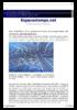 Publi-2018-des-fonctions-dun-glossaire-dans-un-programme-de-recherche-pluridisciplinaire.pdf - application/pdf