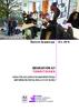 Publi-2018-1026_cnesco_caro_educ_et_territoires.pdf - application/pdf
