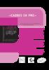 Apec-2018-cadres_en_PMe.pdf - application/pdf