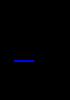 Publi-2018-intervention-cloture-XXiVeme_JdLdocx.pdf - application/pdf