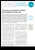 t&e_135.pdf - application/pdf