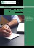sn06705.pdf - application/pdf