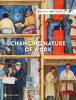 2019-WdR-Report.pdf - application/pdf