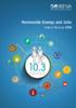iRenA_Re_Jobs_Annual_Review_2018_1.pdf - application/pdf