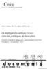 dt-111-95.pdf - application/pdf