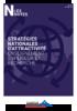 note_57_fr.pdf - application/pdf