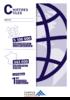chiffres_cles_fr_1.pdf - application/pdf