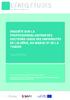 cereq-cetudes-21.pdf - application/pdf