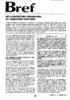 b115.pdf - application/pdf