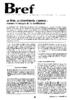 b114.pdf - application/pdf