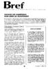 b111.pdf - application/pdf