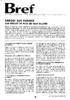 b104.pdf - application/pdf