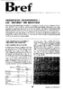 b102.pdf - application/pdf