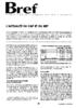 b99.pdf - application/pdf