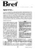 b97.pdf - application/pdf