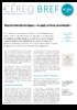 Bref-355.pdf - application/pdf