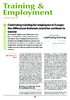 106num.pdf - application/pdf