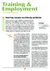training120.pdf - application/pdf