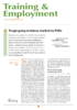 trai91.pdf - application/pdf