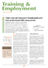 trai98.pdf - application/pdf