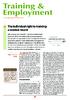 training101.pdf - application/pdf