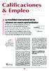 ce84num.pdf - application/pdf