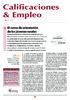 ce83num.pdf - application/pdf