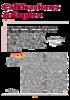 ce82.pdf - application/pdf
