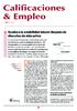 ce80.pdf - application/pdf