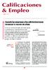 ce79.pdf - application/pdf