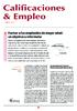 ce78.pdf - application/pdf