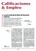 ce76.pdf - application/pdf