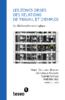 Les-zones-grises-des-relations-de-travail-et-d___emploi-1553029002_1553781140.pdf - application/pdf