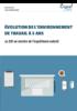 cigref-2019-environnement-travail-a-5-ans-dsi-service-experience-salarie.pdf - application/pdf