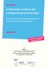 Rapport_Fc_enseignants_second_degre_1093788.pdf - application/pdf