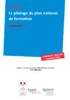 igen-igAenR-2018-124-Pilotage-plan-national-formation_1069407.pdf - application/pdf