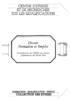 ce-03-83.pdf - application/pdf