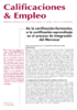 ce62.pdf - application/pdf