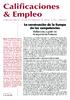 ce60.pdf - application/pdf