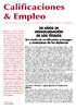 ce52.pdf - application/pdf