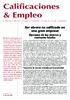 ce44.pdf - application/pdf